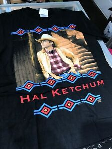 The Best Hal Ketchum Sure Love