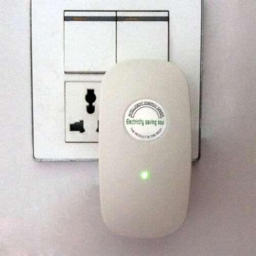 Nouveau ecowatt 30000 W électricité Saving Box Appareil Smart Power Haute Qualité
