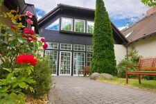 Geschenk Gutschein f. 4 Tage Spreewald Urlaub für 2 inkl. HP Hotel nahe Cottbus