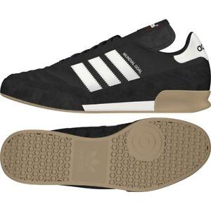 f535b27c5a9b Men's Soccer Shoes Football adidas 019310 Mundial Goal EUR 43 1/3 ...