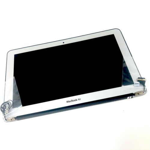"""11/"""" Apple MacBook Air A1465 A1370 LCD Display Assembly 2010 2011 2012 661-6624 C"""