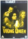 Viking Queen 5060034577522 DVD Region 2 P H