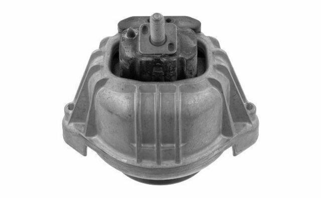 Febi 31014 Motor Montaje Izquierdo