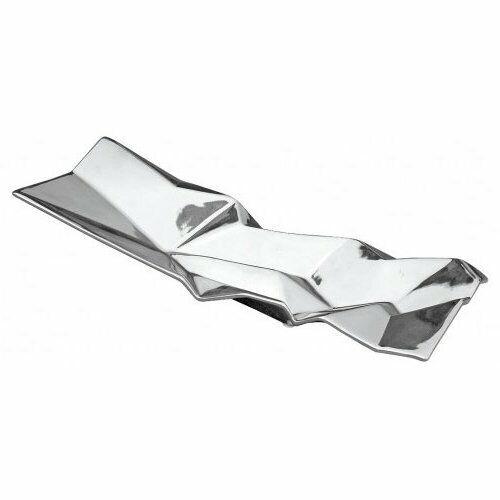 CP30 Ceramic Angle Tray