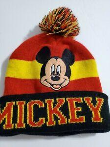 Sombrero-Chicos-Disney-Mickey-Mouse