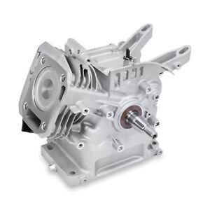 Assembled-Engine-Short-Cylinder-Block-For-Honda-GX160-Crankshaft-Piston-Gaskets