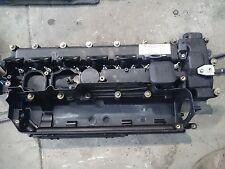 COPERCHIO PUNTERIE BMW 5 (E39) 00-04 4P. BER. 530D