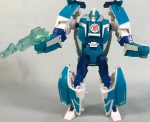 Transformers-Robots-in-Disguise-BLURR-complete-warrior-rid-2015