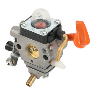 Carburetor-for-Stihl-FS87-FS87R-FS90-FS90K-FS90R-FS100-FS110-Carb-String-Trimmer
