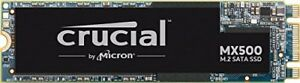 Crucial-MX500-CT250MX500SSD4-250-GB-Internal-SSD-3D-NAND-SATA-M-2-Type-2280SS