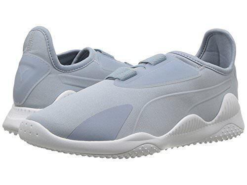 PUMA Damenschuhe Mostro  SZ/Farbe. Athletic Schuhe- Select SZ/Farbe.  01d2e4