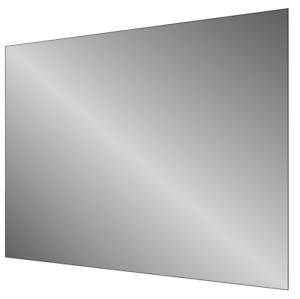 Polarisationsfolie lineal 45 °//135 °135x100x0,8 mmpolarizador tipo st-38-80v