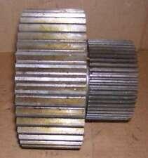 B5222 Twin Disc Gear