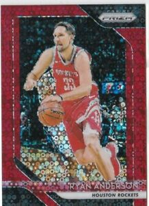 Ryan-Anderson-2018-19-Prizm-Basketball-Fast-Break-Red-Prizm-98-125