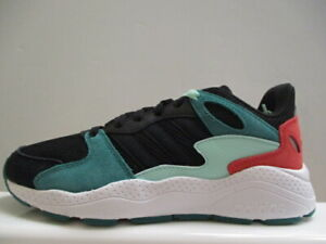 Details about adidas Crazy Chaos Ladies Trainers UK 5 US 6.5 EUR 38 REF 5765
