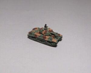 8390 Panzer Depot 1//144 WWII British Crusader MK-II Tank camouflage
