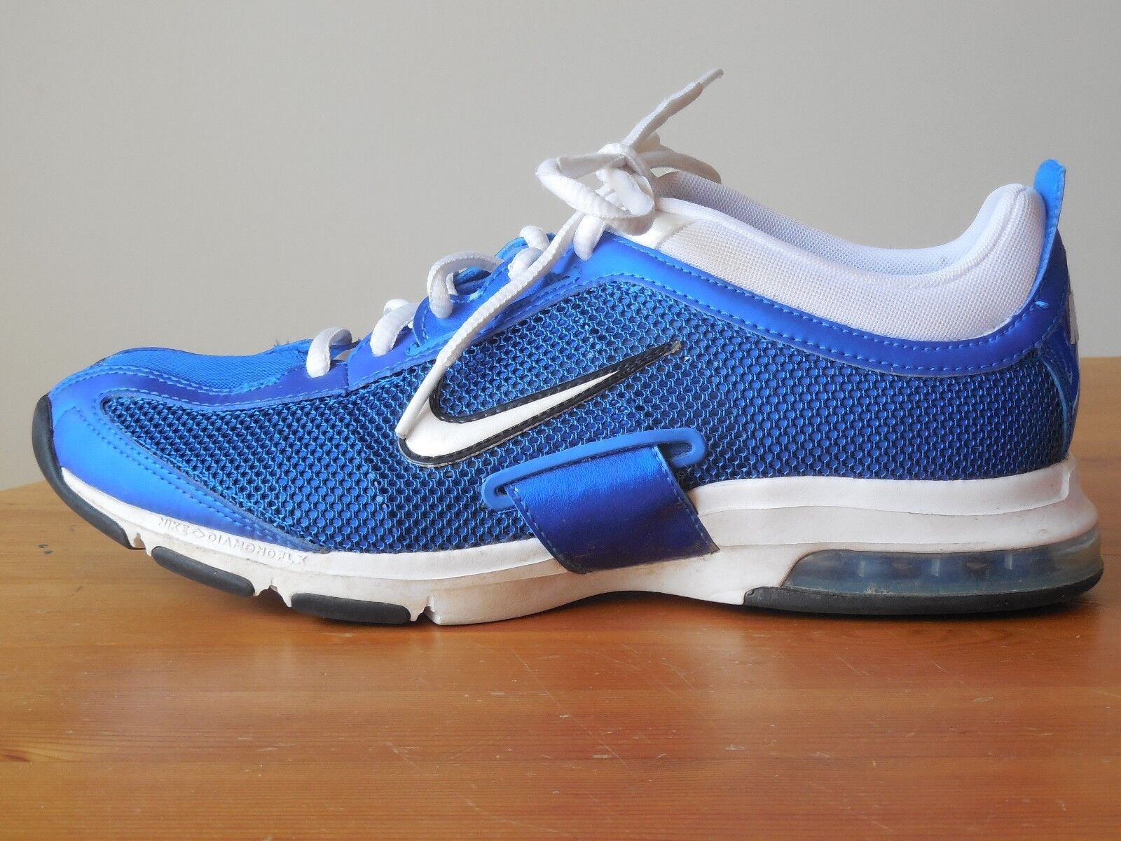 Nike Training Air Max Essential Trainer Mens US Comfortable The most popular shoes for men and women