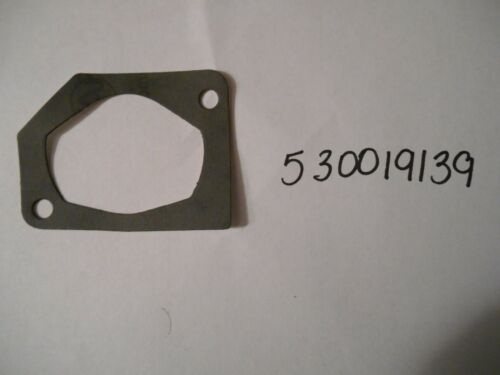 NEW POULAN GASKET     PN 530019139