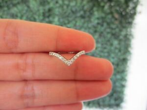 29-CTW-Diamond-Half-Eternity-Ring-18k-White-Gold-HE277-sep