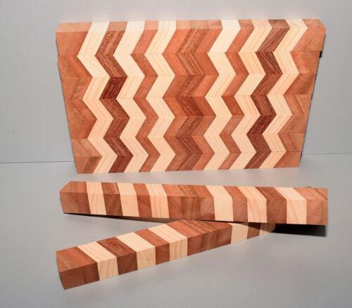 Holz für cutting board Küchen Back Schinken Schneide Tranchierbrett penblank