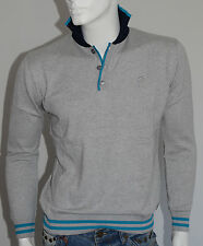 New Cool Brioni Mens Sweater Size M - 30% off