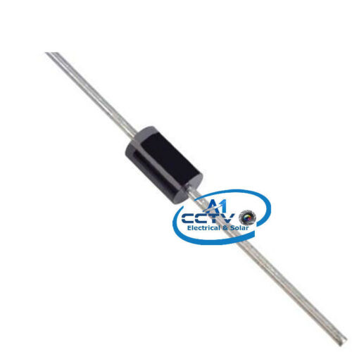 15A//45V 10A//1KV 5A//100V//60V 3A//200V 1A//1KV bloquant schottky redresseur diodes