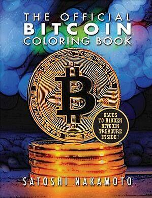 rimborso bitcoin