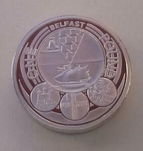 2010-City-of-Belfast-Scarce-1-Piedfort-Coin-Silver-Proof