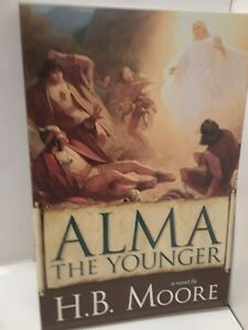 Alma-the-Younger-by-Heather-B-Moore