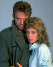 Terminator, The [Cast] (25909) 8x10 Photo