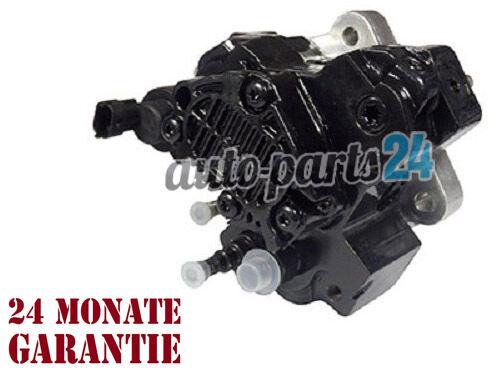 0986437301 f7 Bosch-Pompe Diesel Opel Vivaro encadré