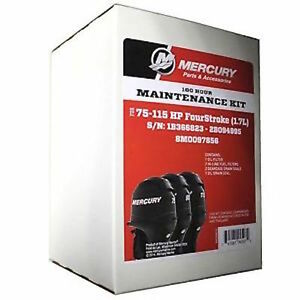 8M0097856-Kit-entretien-moteur-MERCURY-MARINER-F80-F100-F115-EFI-1-7-litres