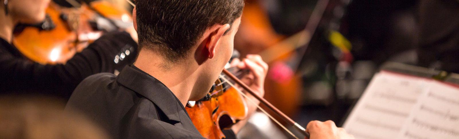 Philadelphia Orchestra presents The Paris Festival Week Two Philadelphia