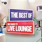 The Best Of BBC Radio 1 s live Lounge 0886979149922 CD