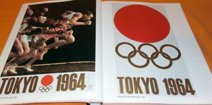 The-Works-of-Yusaku-Kamekura-Graphic-Design-Book-0580