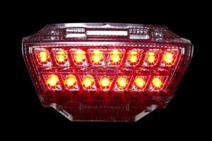 32011-2015-Clearance-LED-Power-Integrated-Taillight-KAWASAKI-Ninja-ZX-10R-SMKD