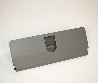 Brother HL-5470DW Rear Paper Path Cover Access Door LY4176  HL-5440 HL-5450