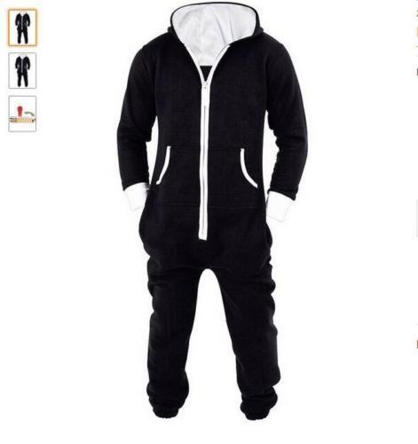 Adult Fleece Cosplay Kigurumi Pajamas Sleepwear Unisex one piece Robe Costume