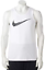 NEW-Men-039-s-Nike-Dri-FIT-Swoosh-Cotton-Tank-Top-Size-S-M-L-XL-XXL-Multiple-Colors thumbnail 7