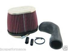 KN AIR INTAKE KIT (57-0045) FOR RENAULT CLIO I 1.8 16v 1991 - 1996