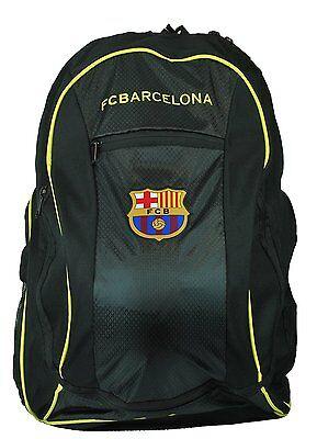 FC Barcelona Messi 10 Backpack School Mochila Bookbag Cinch Bag ... f88f23bc6a132