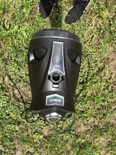 Ritello dual Power 2 vacuum cleaner For Parts
