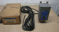 Johnson Controls T19pc-1c Agricultural Thermostat Free Shipping