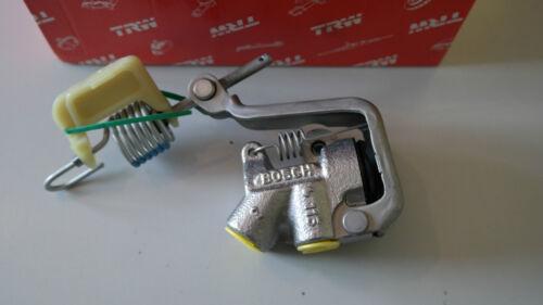 regulateur de frein TRW GPV1284 486195 Peugeot 206  206CC  correcteur