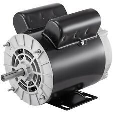 Air Compressor Motor Electric Motor 2hp Spl Electric Motor For Air Compressor