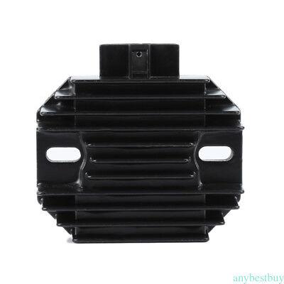 New Voltage Regulator Rectifier For Kawasaki John Deere M70121 SH578 12 M97348 EBay