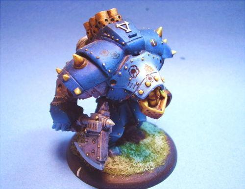 EsES destructor destructor destructor cador pequeño pintado de Color 345