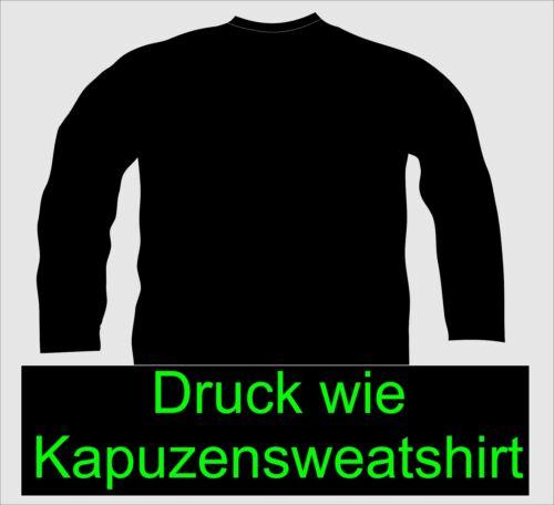 Sweatshirt Kapuzenpullover Hoody Angler Karpfenangeln Boilie Carpfishing 133