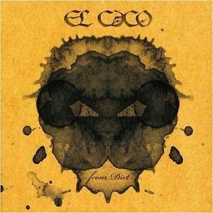 El-Caco-from-Dirt-Ltd-CD-DVD-DCD