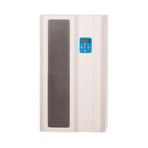 luxheizung elektro heizkessel elektro zentralheizung heiztherme 21 kw asp 400v ebay. Black Bedroom Furniture Sets. Home Design Ideas